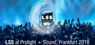 News Lss At Prolight And Sound Bcfcdbde3cd75a9de38f446cf660b83d 190x90.resized