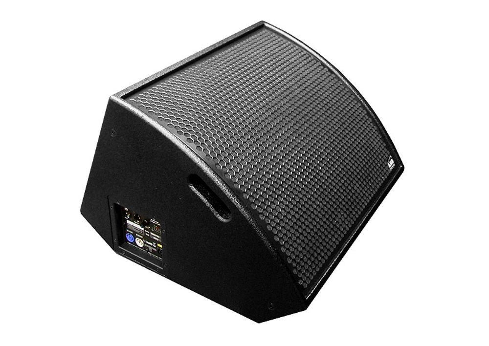 WM3A - LSS - Advanced Speaker Systems