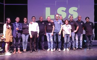 Lss Official Opening Gallery News 315 197